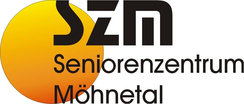 SZM GmbH